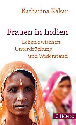 Cover: https://exlibris.azureedge.net/covers/9783/4066/8316/9/9783406683169xl.jpg
