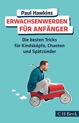 Cover: https://exlibris.azureedge.net/covers/9783/4066/8318/3/9783406683183xl.jpg