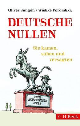 Cover: https://exlibris.azureedge.net/covers/9783/4066/8324/4/9783406683244xl.jpg