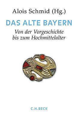 Cover: https://exlibris.azureedge.net/covers/9783/4066/8325/1/9783406683251xl.jpg