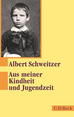 Cover: https://exlibris.azureedge.net/covers/9783/4066/8385/5/9783406683855xl.jpg