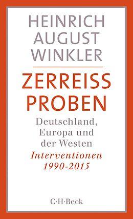 Cover: https://exlibris.azureedge.net/covers/9783/4066/8425/8/9783406684258xl.jpg