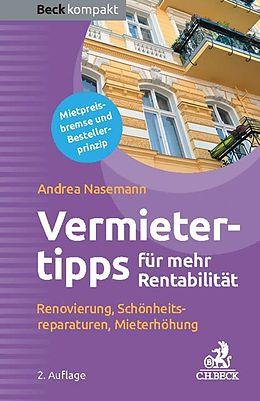 Cover: https://exlibris.azureedge.net/covers/9783/4066/8452/4/9783406684524xl.jpg