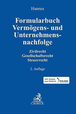 Cover: https://exlibris.azureedge.net/covers/9783/4066/8465/4/9783406684654xl.jpg