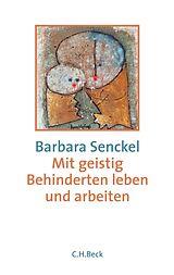 Meine Lieblingspuppe Zum Häkeln Isabelle Kessedjian Buch Kaufen