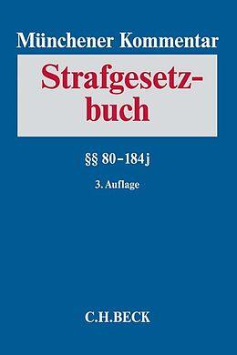 Cover: https://exlibris.azureedge.net/covers/9783/4066/8553/8/9783406685538xl.jpg