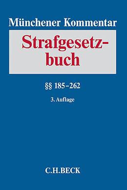 Cover: https://exlibris.azureedge.net/covers/9783/4066/8554/5/9783406685545xl.jpg