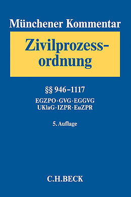 Cover: https://exlibris.azureedge.net/covers/9783/4066/8573/6/9783406685736xl.jpg