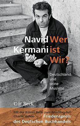 Cover: https://exlibris.azureedge.net/covers/9783/4066/8592/7/9783406685927xl.jpg