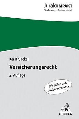 Cover: https://exlibris.azureedge.net/covers/9783/4066/8643/6/9783406686436xl.jpg