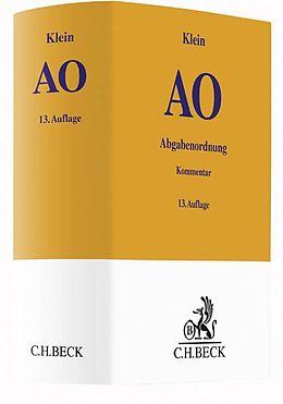 Cover: https://exlibris.azureedge.net/covers/9783/4066/8760/0/9783406687600xl.jpg