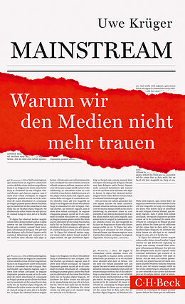 Cover: https://exlibris.azureedge.net/covers/9783/4066/8852/2/9783406688522xl.jpg