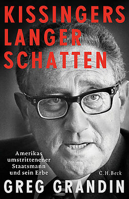 Cover: https://exlibris.azureedge.net/covers/9783/4066/8857/7/9783406688577xl.jpg