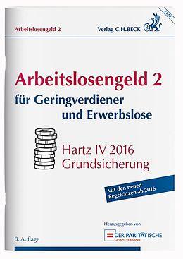 Cover: https://exlibris.azureedge.net/covers/9783/4066/8940/6/9783406689406xl.jpg