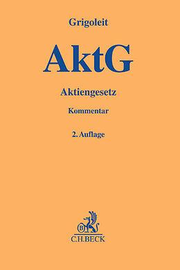 Cover: https://exlibris.azureedge.net/covers/9783/4066/8983/3/9783406689833xl.jpg