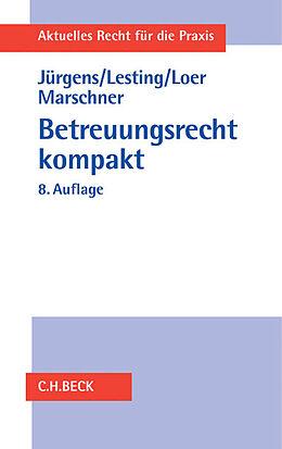 Cover: https://exlibris.azureedge.net/covers/9783/4066/9040/2/9783406690402xl.jpg