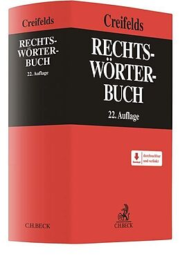 Cover: https://exlibris.azureedge.net/covers/9783/4066/9046/4/9783406690464xl.jpg