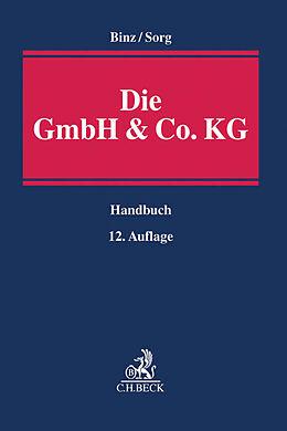 Cover: https://exlibris.azureedge.net/covers/9783/4066/9075/4/9783406690754xl.jpg