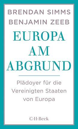 Cover: https://exlibris.azureedge.net/covers/9783/4066/9158/4/9783406691584xl.jpg