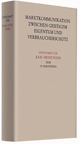 Cover: https://exlibris.azureedge.net/covers/9783/4066/9210/9/9783406692109xl.jpg