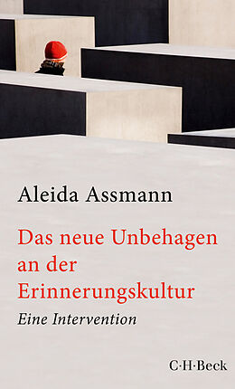 Cover: https://exlibris.azureedge.net/covers/9783/4066/9243/7/9783406692437xl.jpg