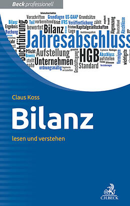 Cover: https://exlibris.azureedge.net/covers/9783/4066/9345/8/9783406693458xl.jpg