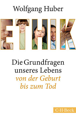 Cover: https://exlibris.azureedge.net/covers/9783/4066/9355/7/9783406693557xl.jpg