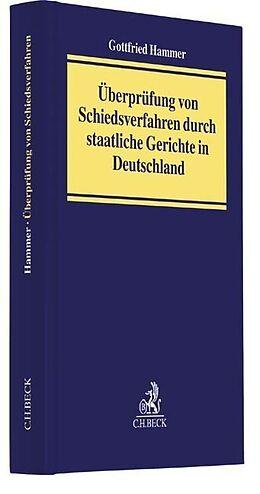 Cover: https://exlibris.azureedge.net/covers/9783/4066/9360/1/9783406693601xl.jpg