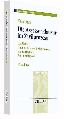 Cover: https://exlibris.azureedge.net/covers/9783/4066/9431/8/9783406694318xl.jpg