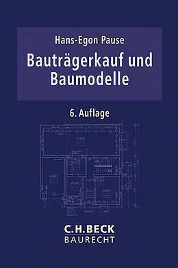 Cover: https://exlibris.azureedge.net/covers/9783/4066/9478/3/9783406694783xl.jpg