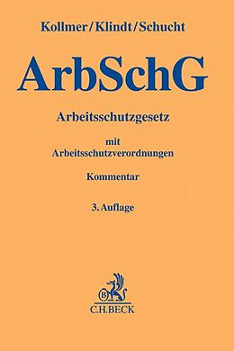 Cover: https://exlibris.azureedge.net/covers/9783/4066/9582/7/9783406695827xl.jpg