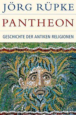 Cover: https://exlibris.azureedge.net/covers/9783/4066/9641/1/9783406696411xl.jpg