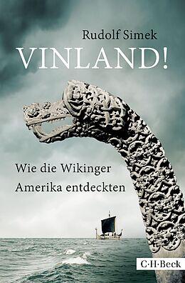 Cover: https://exlibris.azureedge.net/covers/9783/4066/9721/0/9783406697210xl.jpg