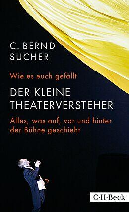 Cover: https://exlibris.azureedge.net/covers/9783/4066/9724/1/9783406697241xl.jpg