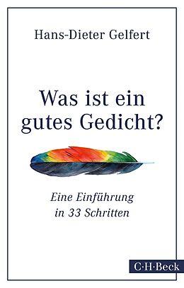 Cover: https://exlibris.azureedge.net/covers/9783/4066/9730/2/9783406697302xl.jpg
