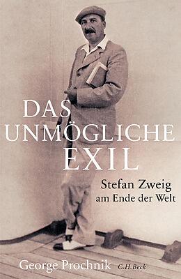 Cover: https://exlibris.azureedge.net/covers/9783/4066/9756/2/9783406697562xl.jpg