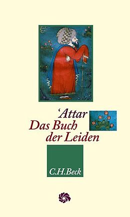 Cover: https://exlibris.azureedge.net/covers/9783/4066/9762/3/9783406697623xl.jpg