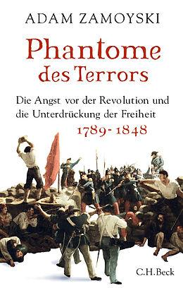 Cover: https://exlibris.azureedge.net/covers/9783/4066/9766/1/9783406697661xl.jpg