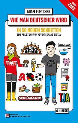 Cover: https://exlibris.azureedge.net/covers/9783/4066/9870/5/9783406698705xl.jpg