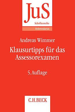 Cover: https://exlibris.azureedge.net/covers/9783/4066/9931/3/9783406699313xl.jpg