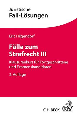 Cover: https://exlibris.azureedge.net/covers/9783/4066/9937/5/9783406699375xl.jpg
