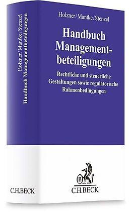 Cover: https://exlibris.azureedge.net/covers/9783/4066/9940/5/9783406699405xl.jpg