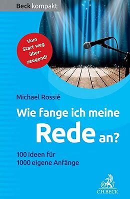 Cover: https://exlibris.azureedge.net/covers/9783/4066/9944/3/9783406699443xl.jpg