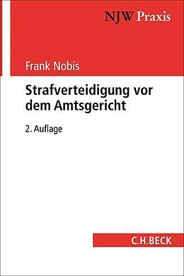 Cover: https://exlibris.azureedge.net/covers/9783/4067/0033/0/9783406700330xl.jpg