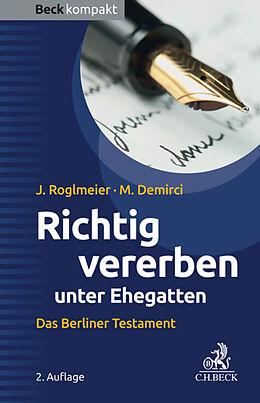 Cover: https://exlibris.azureedge.net/covers/9783/4067/0097/2/9783406700972xl.jpg