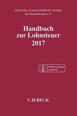 Cover: https://exlibris.azureedge.net/covers/9783/4067/0138/2/9783406701382xl.jpg