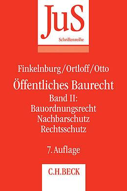 Cover: https://exlibris.azureedge.net/covers/9783/4067/0176/4/9783406701764xl.jpg