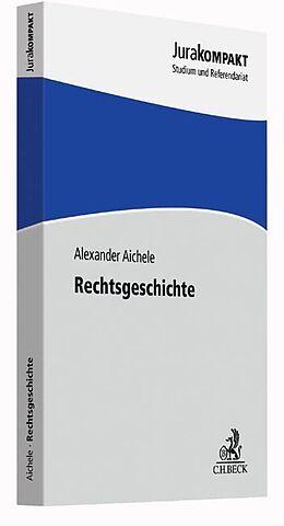 Cover: https://exlibris.azureedge.net/covers/9783/4067/0265/5/9783406702655xl.jpg