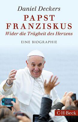 Cover: https://exlibris.azureedge.net/covers/9783/4067/0331/7/9783406703317xl.jpg