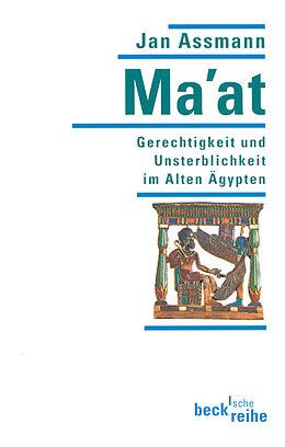 Cover: https://exlibris.azureedge.net/covers/9783/4067/0341/6/9783406703416xl.jpg